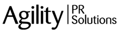 agility-horizontal-black