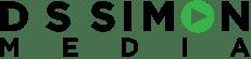 logo-ds-dimon
