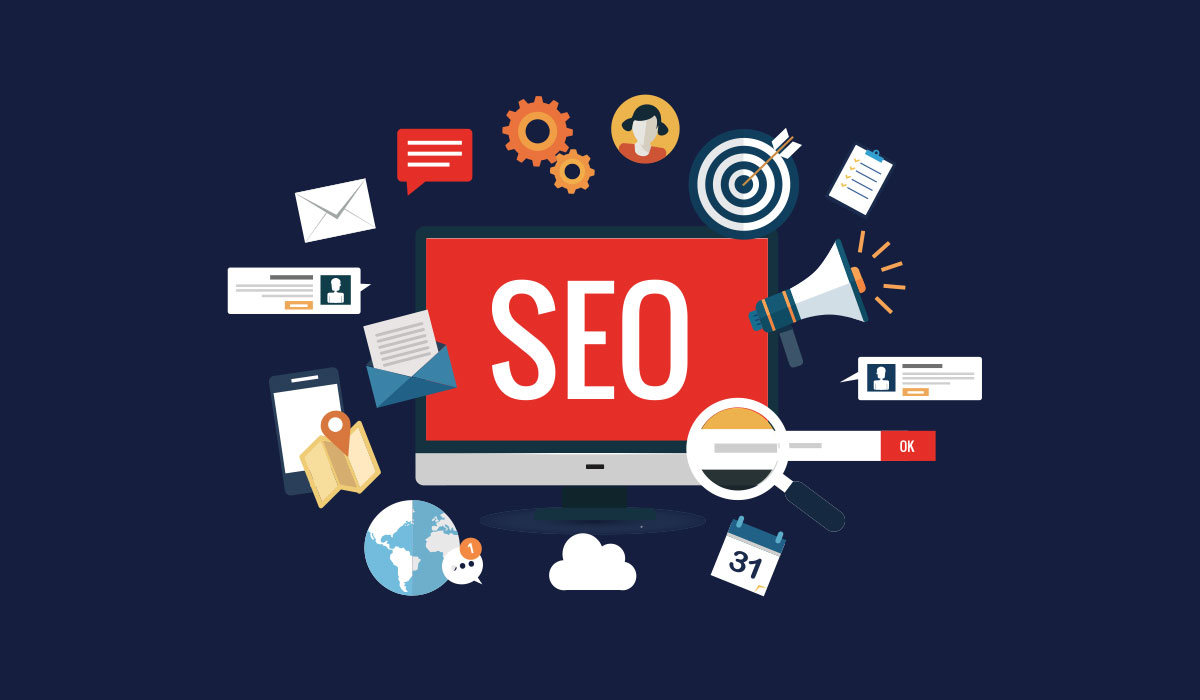 various-iconography-representing-seo