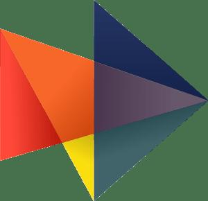 newsdirect-logomark-no-shadow