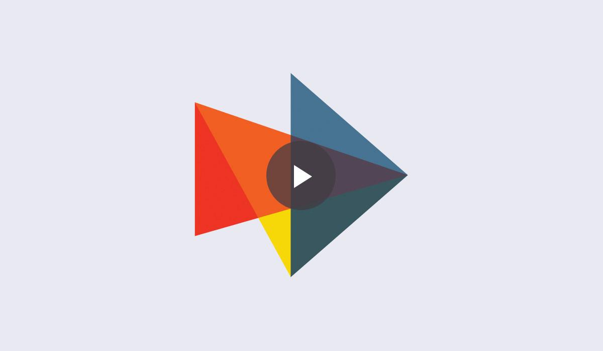 newsdirect-video-thumbnail